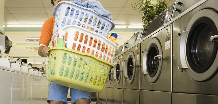 依乐佳干洗店加盟具备哪些优势