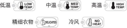 panel-sign-icon.jpg