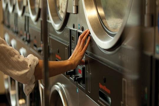 速比坤洗衣加盟条件有哪些?加盟有哪些流程?
