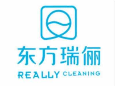 东方瑞丽国际洗衣:把握创业先机,助您以小博大