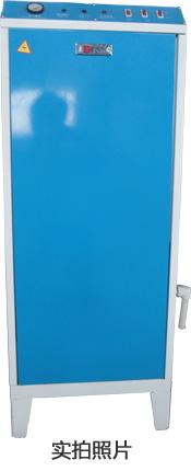 UCC国际洗衣蒸汽发生器