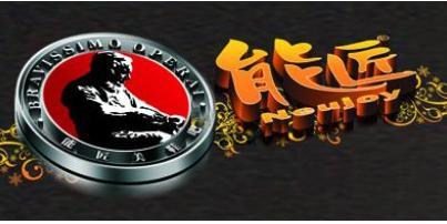 小县城开能匠洗鞋店加盟要如何做好售后服务