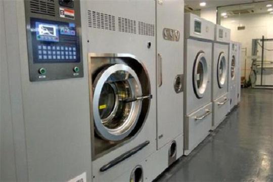 玛妮娅欧式洗衣
