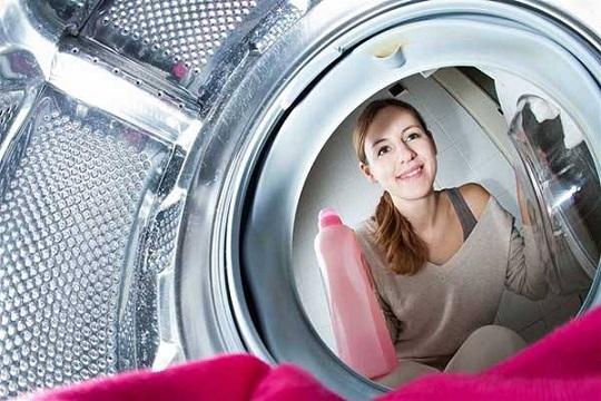 干洗店利润如何提高?实用方法分享