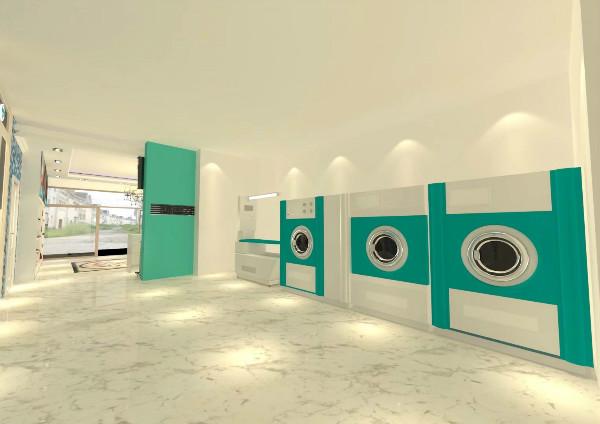 干洗店一般都可以经营什么项目