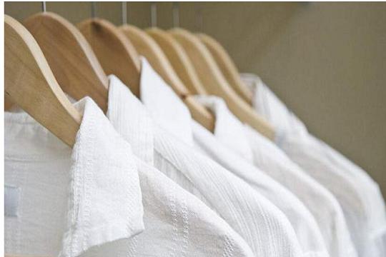 衣来美洗衣店加盟